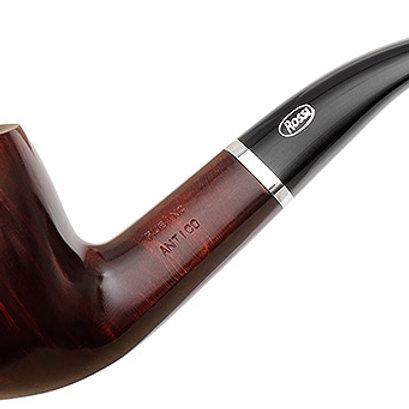 Rubino Antico (8677) (6mm)