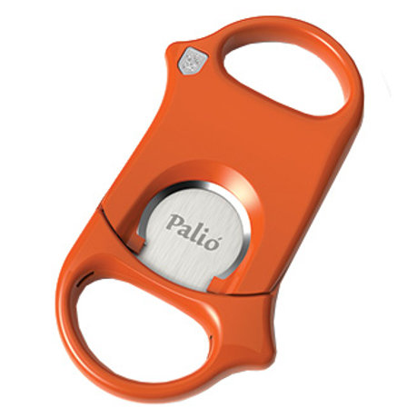 Palio Cutters - OR