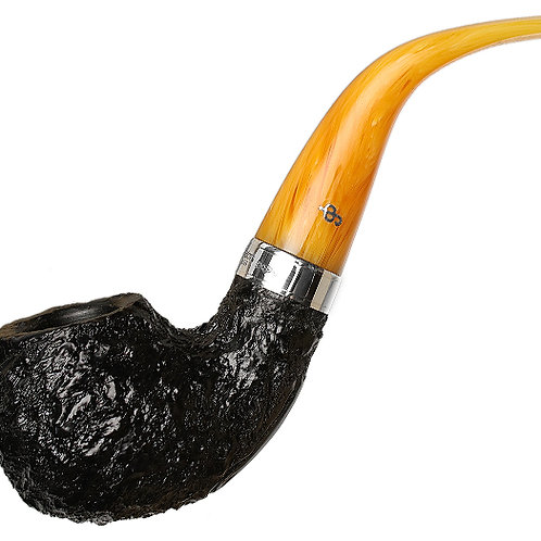 Rosslare Classic Rusticated (XL02) Fishtail