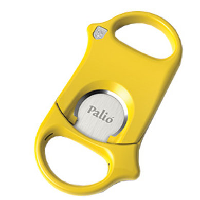 Palio Cutters - YEL