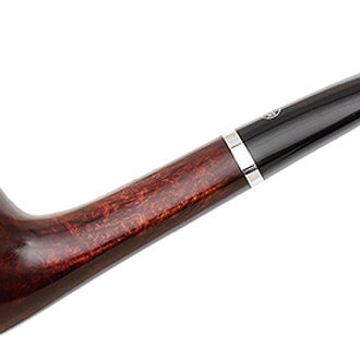 Rubino Antico (8404) (6mm)