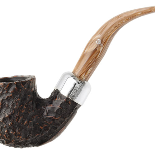 Derry Rusticated (338) Fishtail