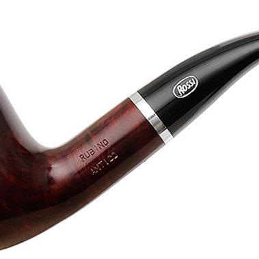 Rubino Antico (8628) (6mm)