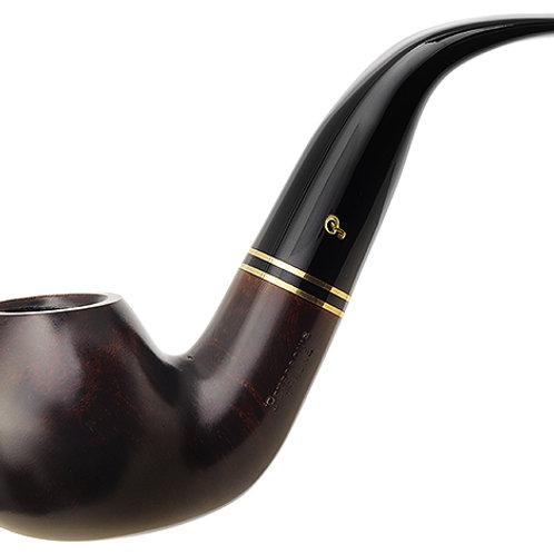 Peterson - Tyrone (XL02) Fishtail