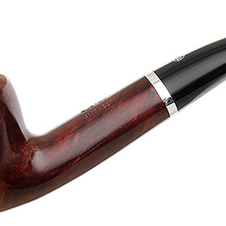 Rubino Antico (8316) (6mm)