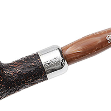 Derry Rusticated (606) Fishtail
