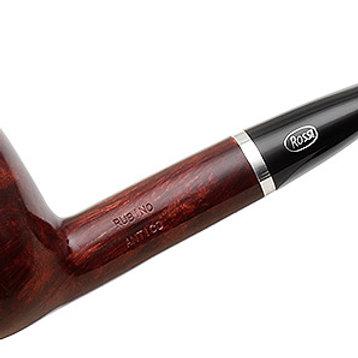 Rubino Antico (8111) (6mm)