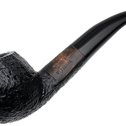 Vittoria (8673)