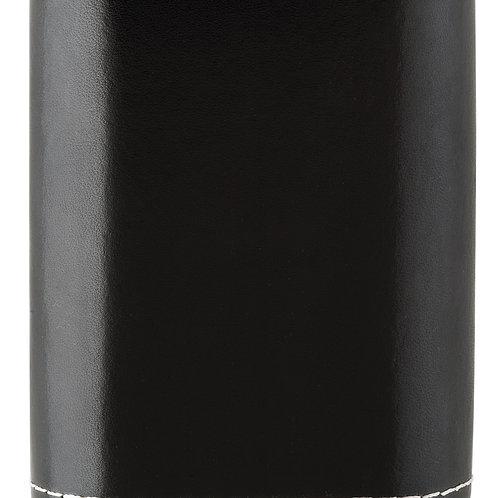 Xikar - 243BK_Envoy-Black-Leather