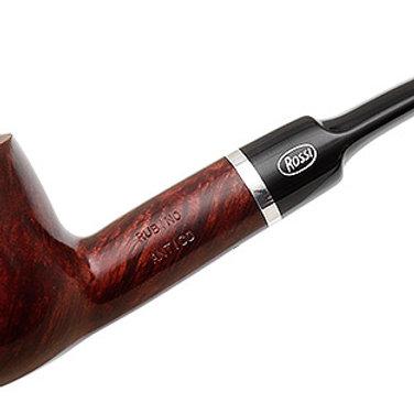 Rubino Antico (8122) (6mm)