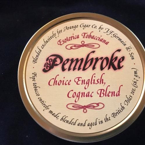 Esoterica Tobacciana -  Pembroke