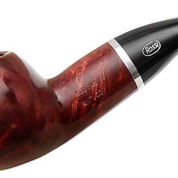 Rubino Antico (8320) (6mm)