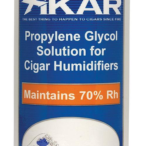 Xikar - 815_Propylene-Glycol-Solution-8oz