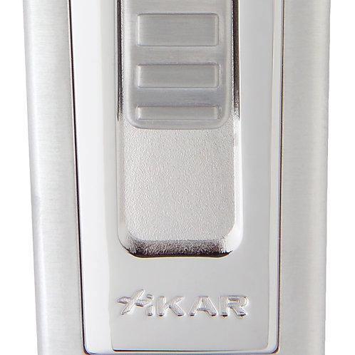 Xikar - 545T