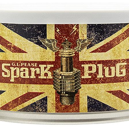 G. L. Pease - Spark Plug 2oz