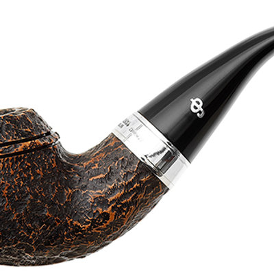 Short Rusticated (999) Fishtail