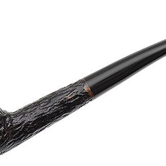 Piccolo (8402)