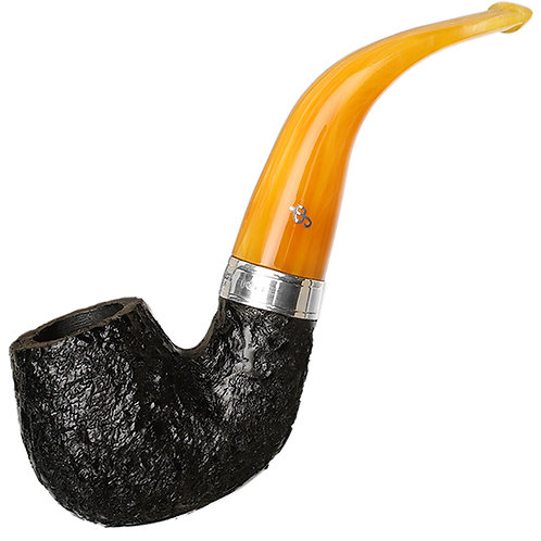 Rosslare Classic Rusticated (221) Fishtail