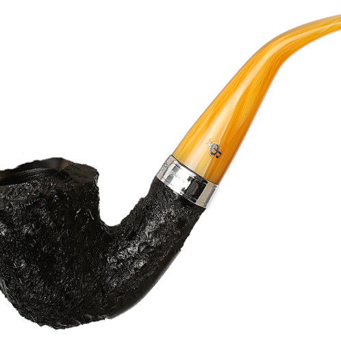 Rosslare Classic Rusticated (B10) Fishtail