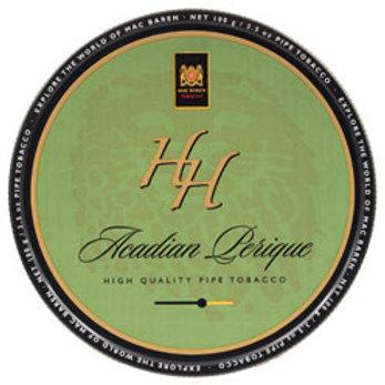 Mac Baren HH Acadian Perique