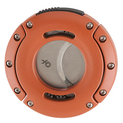 Xikar XO Circle - Orange