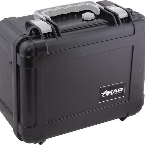 Xikar - 280XI-50-80ct