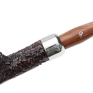 Derry Rusticated (106) Fishtail