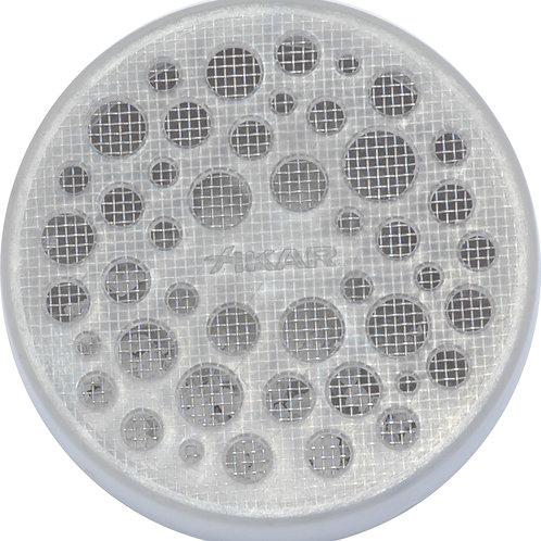 Xikar - 816XI_Crystal-Humidifier-50CT