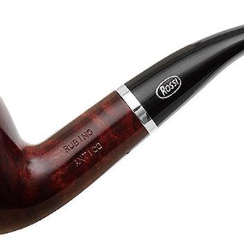 Rubino Antico (8626) (6mm)