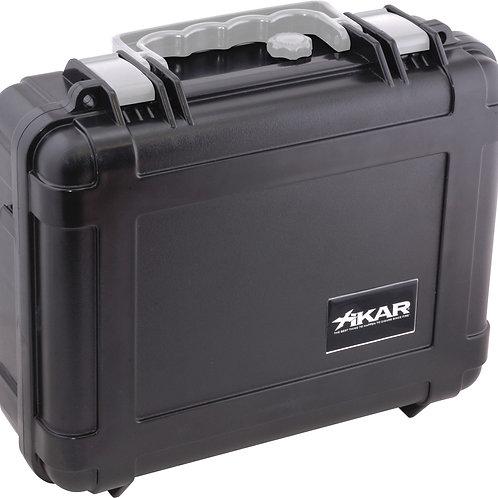 Xikar - 250XI_30-50ct