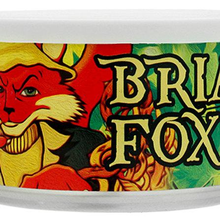 Cornell & Diehl - Briar Fox 2oz