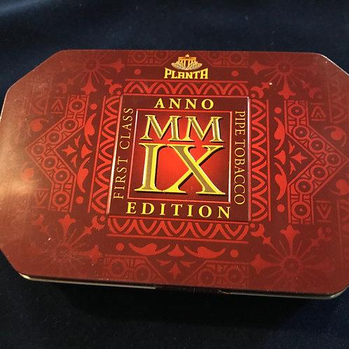 Anno MMIX Nordic Mixture