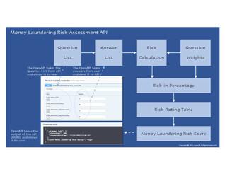 用Excel构建洗钱风险评估API(第 2 部分)