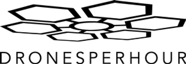 dronesperhour
