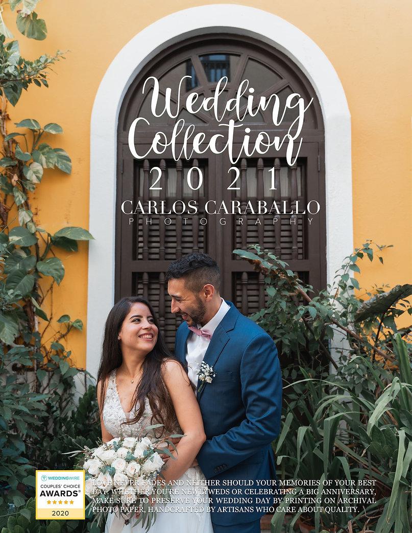 WeddingGuide Cover.jpg