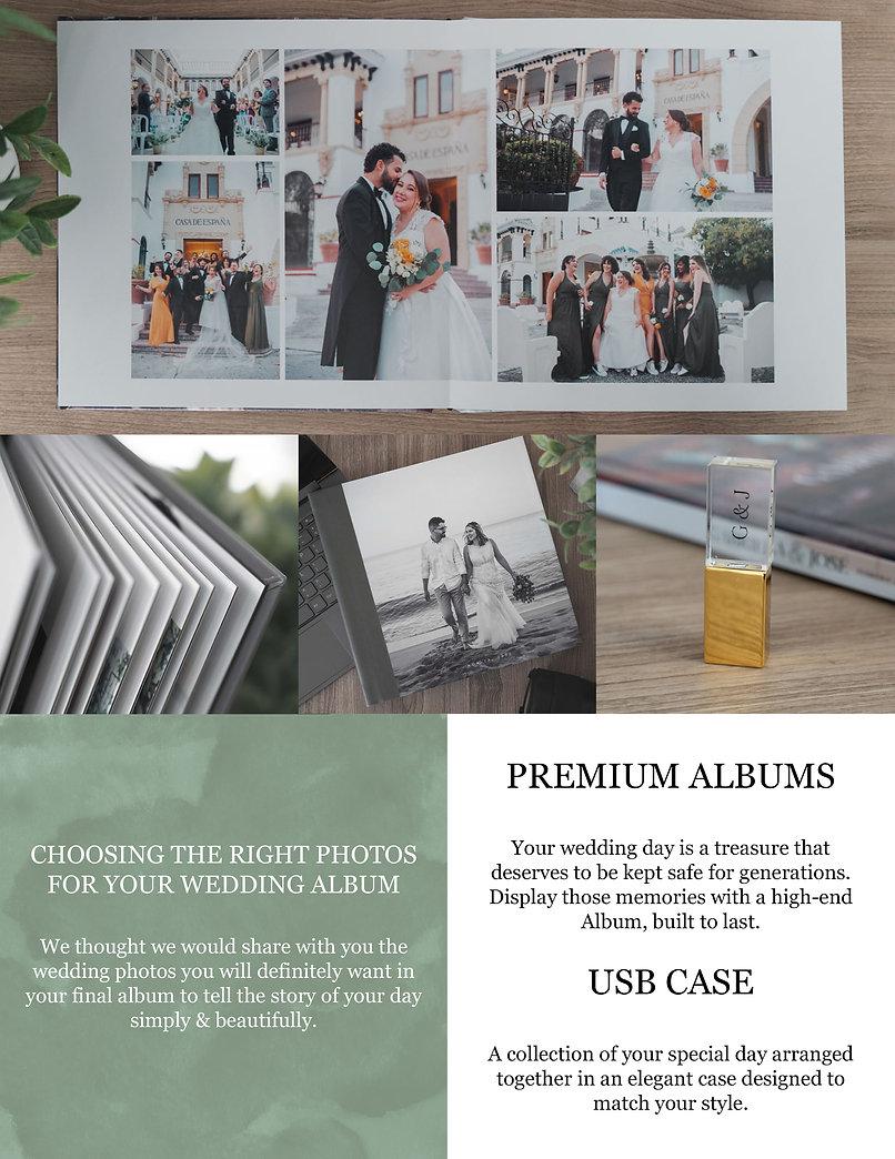 WeddingGuide Products.jpg