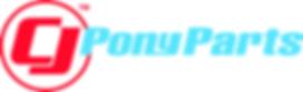 CJPP_Horizontal_Logo_FullColor.png