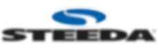 Steeda-logo-2020.png