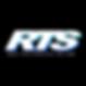 RTS_logo_2048.png