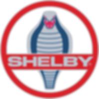 ShelbyLogoCircle2.png