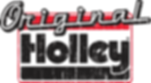 logo-originalholleydistressed.png