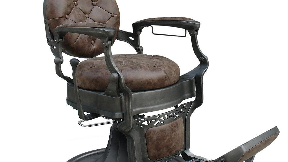 Clint Barber Chair