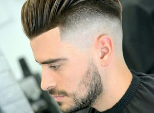 clean-slide-mens-fade-haircut.jpg