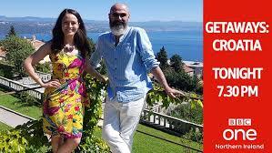 Getaways – BBCNI / BBC Scotland