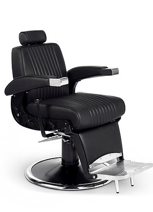 Hugo Barber Chair (B)