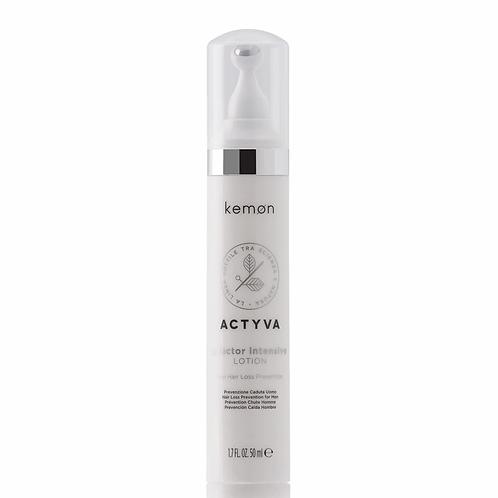Actyva P Factor Intensive Lotion Men (Hair Loss)