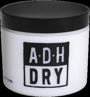 ADH Dry