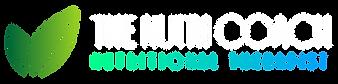 archivetempColor logo - no background.png