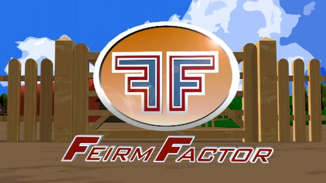 Feirm Factor
