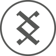 oxamntown_icon_grey.png